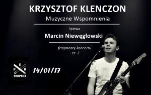 Gdańsk miniatura na YT 2